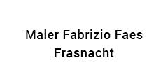 Fabrizio_Faes