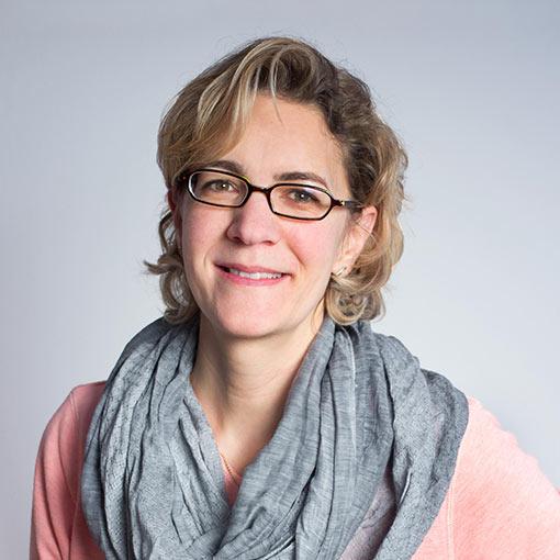 Manuela Brüschweiler