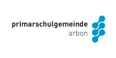 Primarschule_Arbon_Logo