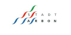 Stadt-Arbon-Logo
