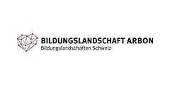 Bildungslandschaft-Logo