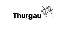 Thurgau-Logo