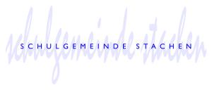 Logo_Schulgem_Stachen