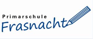 logo frasnacht