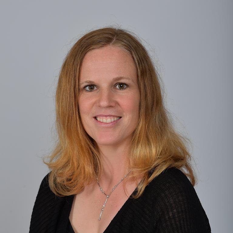 Angela Engel